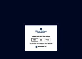 chivasbrothers.com