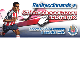 chivascampeon.com