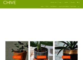 chivewholesale.com