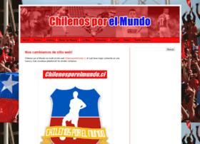 chixem.blogspot.com