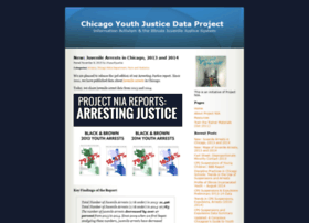 chiyouthjustice.wordpress.com