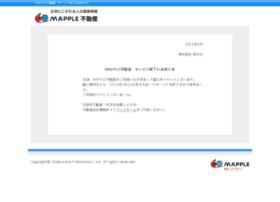 chizumaru.com