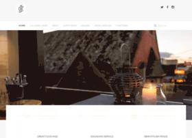 chjames.com.au