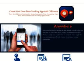 chkpoints.com