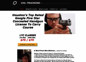 chl-training.com