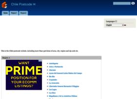 chl.postcodebase.com