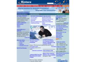 chla.kintera.org