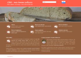 chleb.info.pl