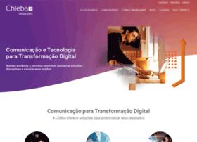 chleba.com.br