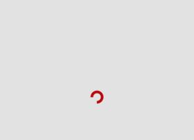 chlebzpieca.net