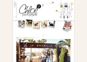 chloe-photographie.com