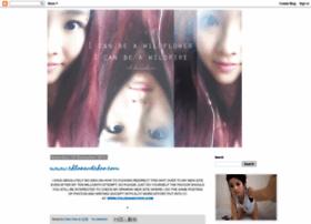chloechoox.blogspot.sg