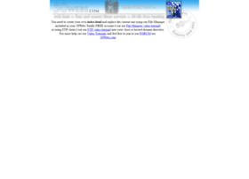 chloeglenn.50webs.com