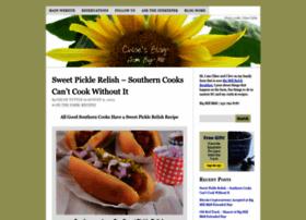 chloesblog.bigmill.com