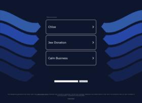 chlomo.org