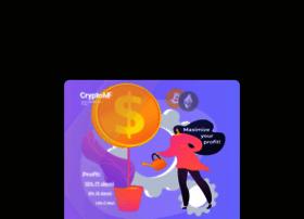 chm.com.pg