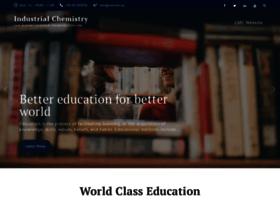 chm.lmu.edu.ng
