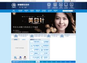 chmiaoyan.com