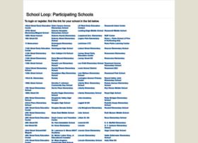 chms-scde-tn.schoolloop.com