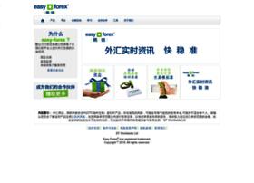 chn.easy-forex.com
