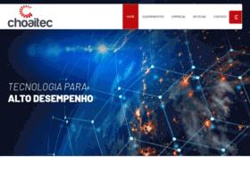 choaitec.com
