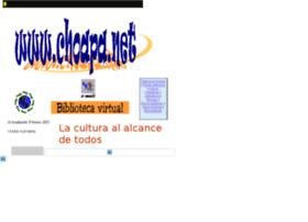 choapa.net