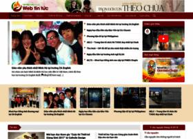 chobachkhoa.com