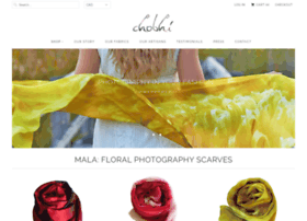 chobhi.com