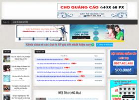 chobidi.com