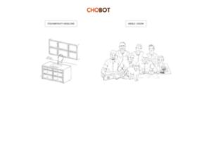 chobot.pl