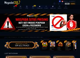 chocedge.com