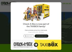 chockabox.com.au