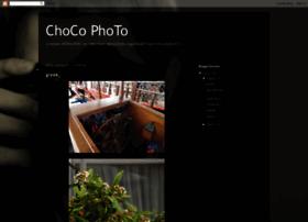 choco-photoo.blogspot.com