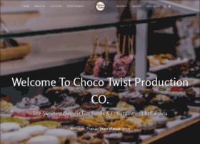 choco-twist.com