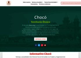 choco.org