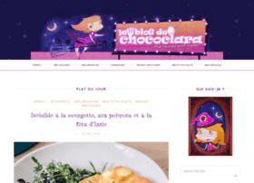 chococlara.com