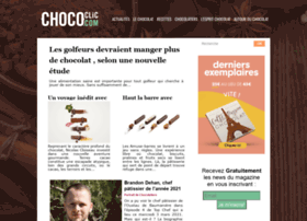 chococlic.com
