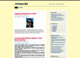 chocodol.wordpress.com