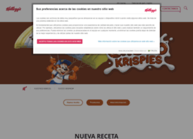 chocokrispies.es