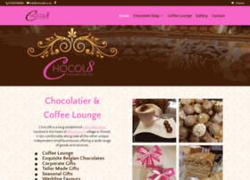 chocol8.co.uk