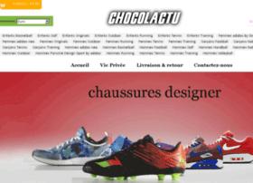 chocolactu.fr