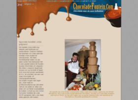 chocoladefontein.com