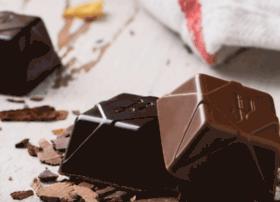 chocolat-only.com