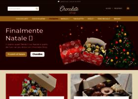 chocolate-shop.it