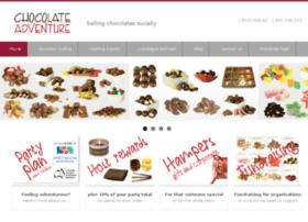 chocolateadventure.com.au