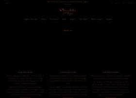 chocolateandlove.com