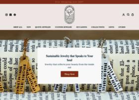 chocolateandsteel.com