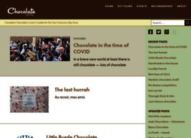 chocolatebythebay.com