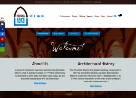 chocolatechurcharts.org