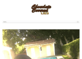 chocolatecoveredlies.com